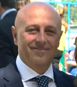 Pasquale Colomo