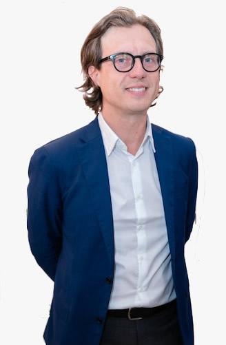 Emiliano Galli - Agente immobiliare Roma